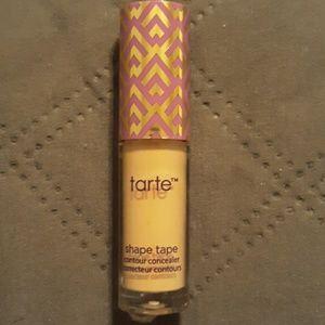 tarte Shape Tape